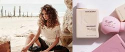 EXCITING NEW COLLABORATION WITH KEVIN MURPHY